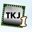 TKJ 114x114 (1)