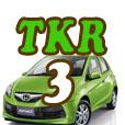 TKR 114x114 (3)