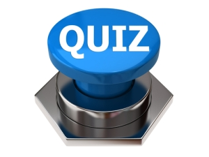 blue-quiz-button
