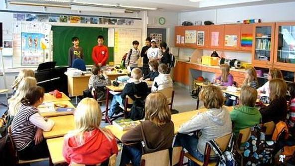 finlandia-educacion-sd-smp