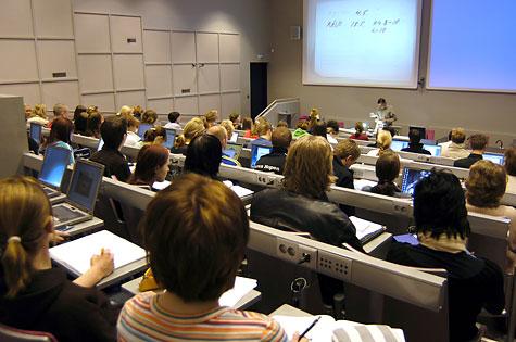 finlandia-educacion-sma