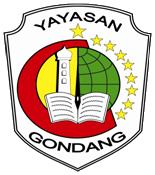 Logo Yayasan.png